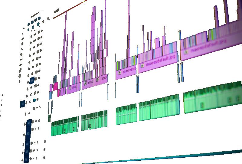 Video Editing Course - Adobe Premiere Patna - Semsols Training