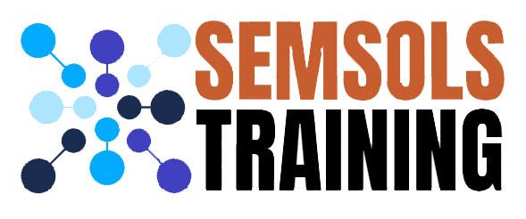 Semsols Training