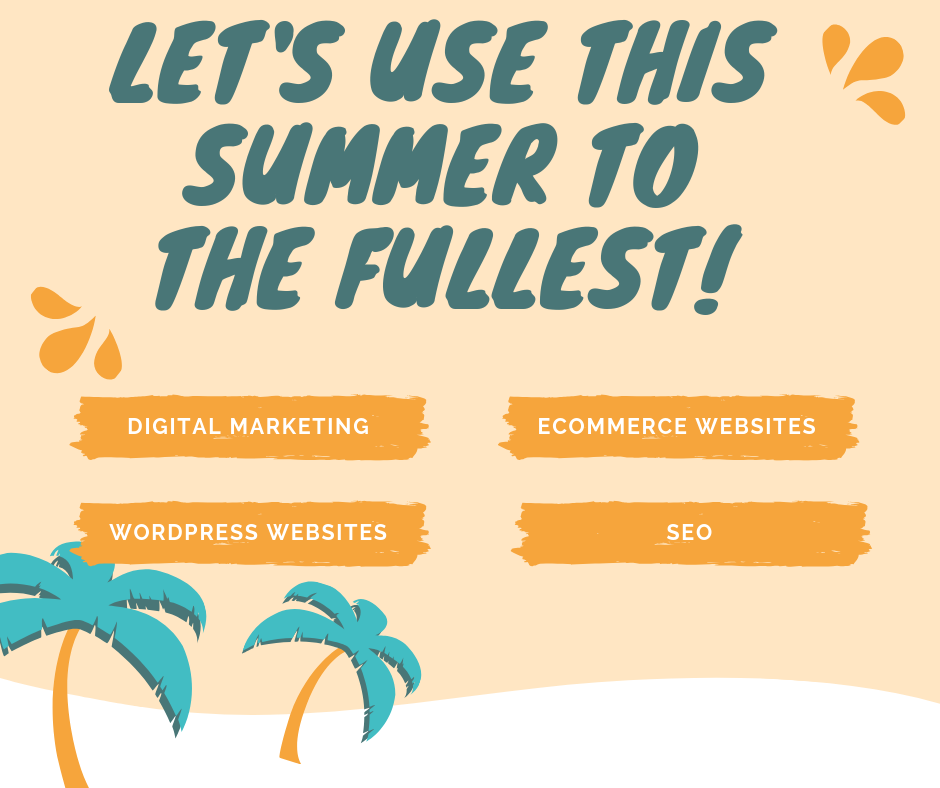 Digital Marketing Industrial